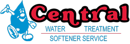 Central Water Treatment